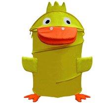 Duck Hamper Round