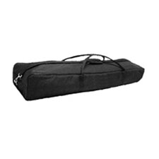 Tripod and Mic Stand Traveling Bag