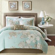 Avalon Comforter Set