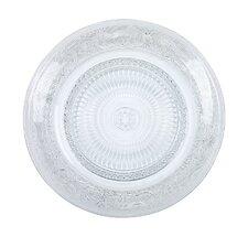 """Soho 9.9"""" Dinner Plate (Set of 4)"""