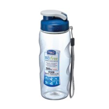 Bisfree Sport Handy Water Bottle