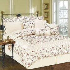 Enchanted Garden 11 Piece Bed in a Bag Set