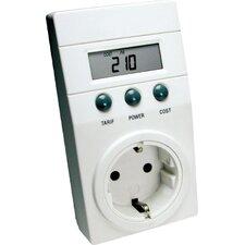 Energy Saving Measuring Instrument