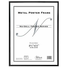 Breeze Point Poster Picture Frame