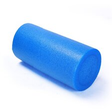 High Density Foam Roller