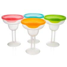 Margarita Glass (Set of 4)