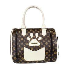 Versailles Handbag Pet Carrier