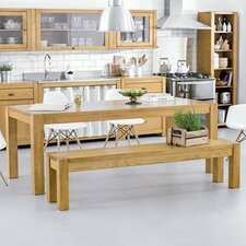 Kubo Dining Table