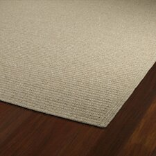Bikini Natural Indoor/Outdoor Area Rug
