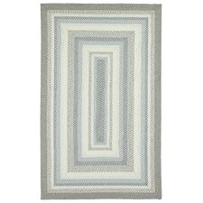 Bimini Indoor/Outdoor Area Rug