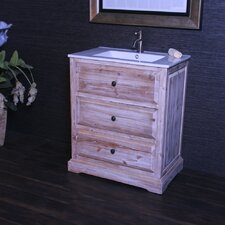 "WK Series 30"" Bathroom Vanity"