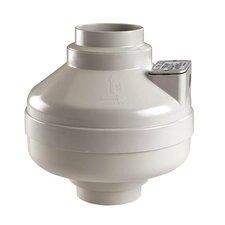 140 CFM Bathroom Fan