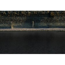Limited Edition 'The Wall' by Marc Plouffe Photographic Print