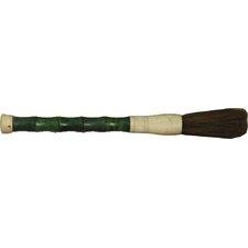 Jade Stone Calligraphy Brush