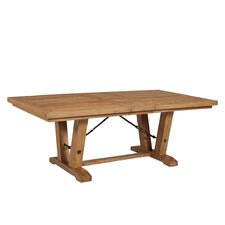 Milling Road Extendable Dining Table
