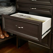 SuiteSymphony 25'' Drawer