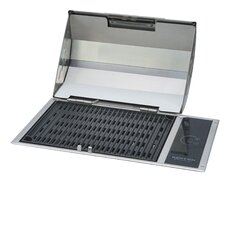 Floridian 120V Configuration Electric Grill