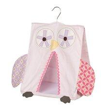 Owl Nursery Organizer