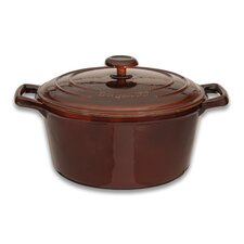 Neo Stock Pot with Lid