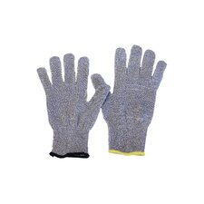 Studio 2 Piece Cut Resistant Gloves