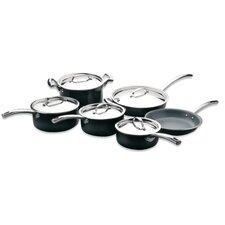 Montane 6-Piece Cookware Set