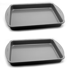 Earthchef Oblong Pans
