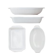Bianco 2 Piece Barware Set