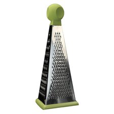 CookNCo 3 Sided Grater