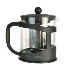 Studio 4.25 Cup Maker Teapot