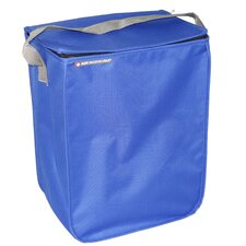 24 Qt. Insulated Insert Liner Cooler