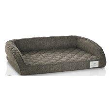 Orthopedic Gel Memory Foam Pet Bed