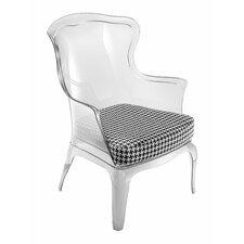 Pedrali Arm Chair