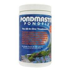 Pond Fix String Algae Remover
