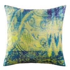 Brianna Printed Throw Pillow