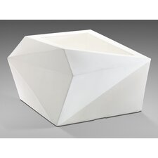 Origami Novelty Pot Planter