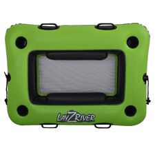 Lay-Z-River Inflatable Cooler Float