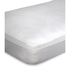 Tranquility Hypoallergenic, Waterproof and Breathable Mattress Protector