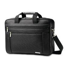 Business Laptop Briefcase