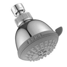 Multi Function Shower Head