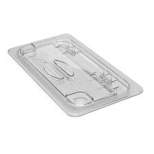 FlipLid® Food Pan Cover