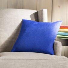Wayfair Basics Throw Pillow (Set of 2)