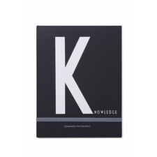 Knowledge Notebook