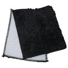 Shrubbies Wash Cloth (Set of 2)