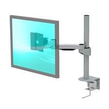LCD Monitor Desktop Mount