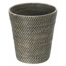Laguna Round Waste Basket