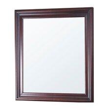 Hancock Mirror