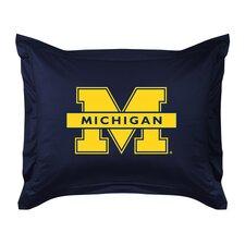 NCAA Michigan Sham