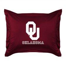 NCAA University of Oklahoma Sham
