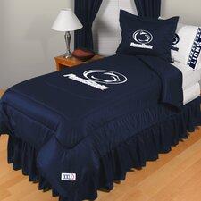 Penn State University Comforter