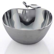 Mela Decorative Bowl